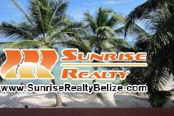 Banana Beach 2