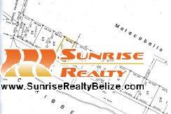 Mata Grande A5 map-1