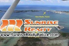 bird-island-06