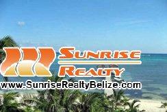 casablanca ocean view