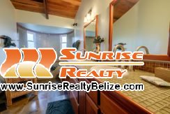 Solaria-Villa-II-Belize-Vacation-Rental-Master-Bath