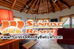 Solaria-Villa-II-Belize-Vacation-Rental-Master-Bedrom