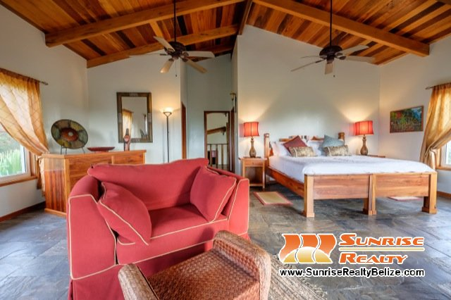 Solaria-Villa-II-Belize-Vacation-Rental-Master-Bedroom-Seating