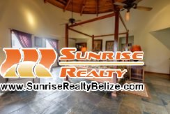 Solaria-Villa-II-Belize-Vacation-Rental-Third-Bedroom