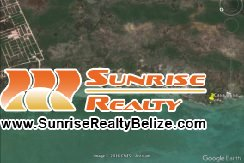 Caribbean Coves Lots 25 & 26-2