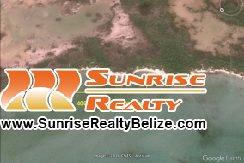 Caribbean Coves Lots 25 & 26-3