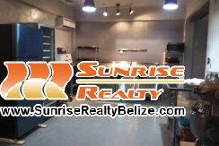 pepper kitchen