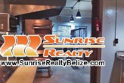pepper kitchen1