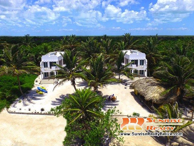 Playa Del Sol Resort & Condos Unit 7 (Pre-Construction)