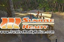 Playa del Sol pool