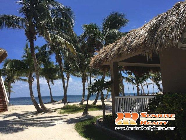 Sapphire Beach Resort Unit 13B