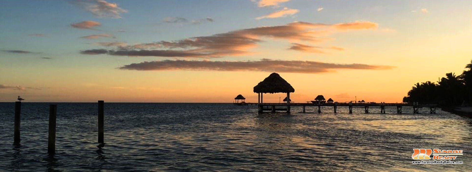 Belize Real Estate Properties For Sale In Ambergris Caye